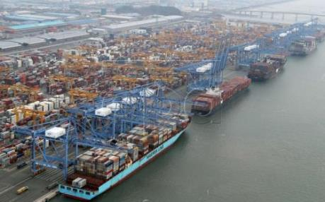 KITA: Các doanh nghiệp Hàn Quốc cần chú ý tới động thái chống bán phá giá của Mỹ