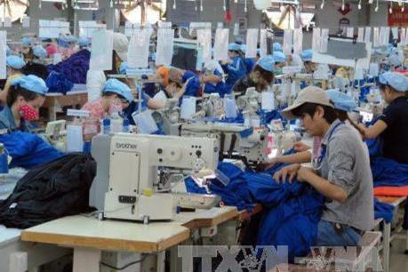 Cơ hội cho ngành dệt may xuất khẩu sang Australia