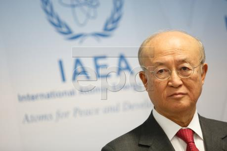 IAEA khẳng định Iran tuân thủ cam kết trong thỏa thuận hạt nhân