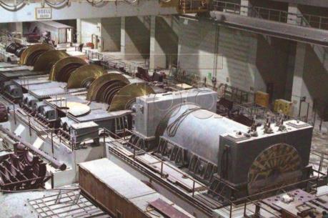 Mỹ muốn tiếp tục thanh sát các cơ sở hạt nhân Iran