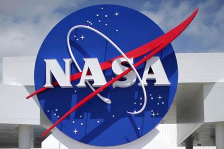 Mỹ hủy chương trình NASA về khí thải gây hiệu ứng nhà kính