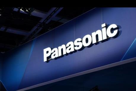 Panasonic sẽ chuyển các dây chuyền sản xuất máy giặt và tủ lạnh từ Thái Lan sang Việt Nam