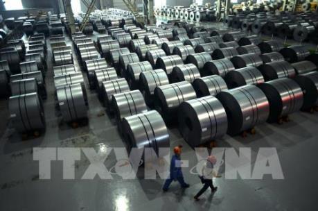 Tình trạng mất cân bằng thương mại Mỹ - Trung Quốc không thể duy trì trong dài hạn