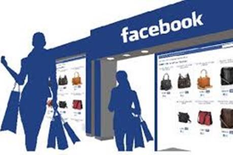 Sắp có hướng dẫn về quản lý hoạt động kinh doanh trên mạng xã hội