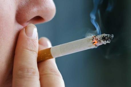 Hạn chế diễn viên sử dụng thuốc lá trong tác phẩm sân khấu, điện ảnh