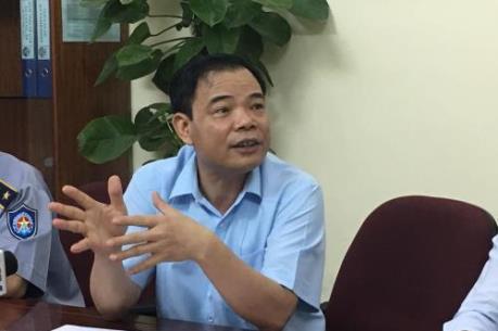 Bộ trưởng Nguyễn Xuân Cường: Liên kết - xu hướng tất yếu trong hội nhập