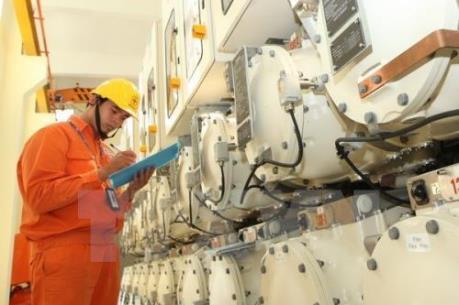 EVN khuyến cáo sử dụng điện tiết kiệm trong đợt nắng nóng sắp tới