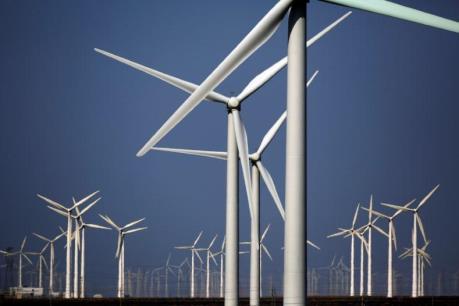 Nền kinh tế xanh sẽ giúp tạo ra 24 triệu việc làm