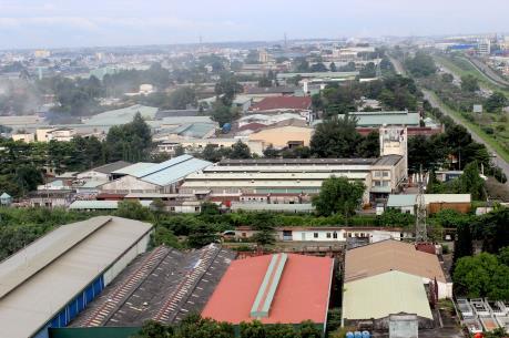Đồng Nai đóng cửa Khu công nghiệp Biên Hòa I vào cuối năm 2022