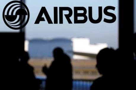 Phán quyết của WTO có thể mở đường cho Mỹ đánh thuế các sản phẩm của Airbus