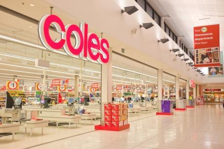 Nhiều siêu thị tại Australia hạn chế bán sữa công thức