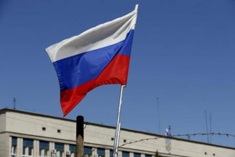 Kinh tế Nga tăng vượt mức dự báo của chính phủ