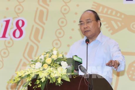 Thủ tướng:  Không được để Formosa vi phạm lần thứ 2