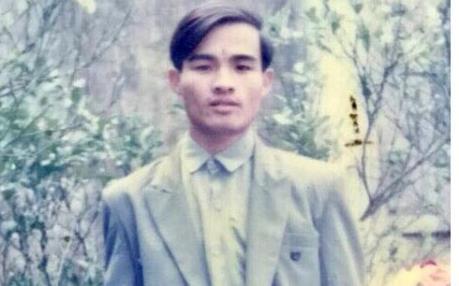 Vụ giết hai người ở Tiên Lữ (Hưng Yên): Hung thủ Phạm Văn Xương đã ra đầu thú