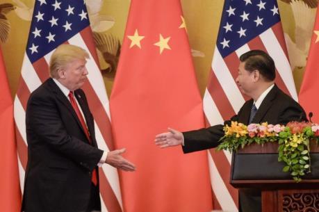 Trung Quốc sẽ đề xuất gói nhượng bộ thương mại trong đàm phán với Mỹ