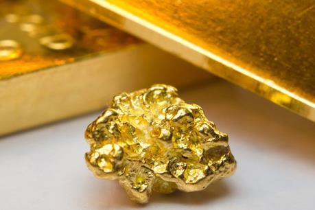 Thị trường vàng tuần qua: Giá giảm trước áp lực của thị trường thế giới