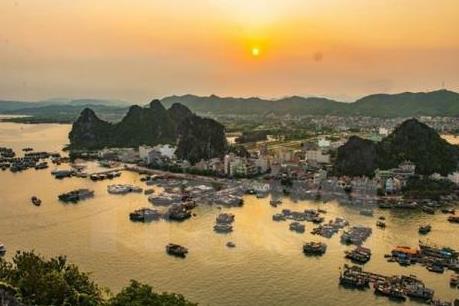Quảng Ninh sẵn sàng để trở thành thành phố thông minh