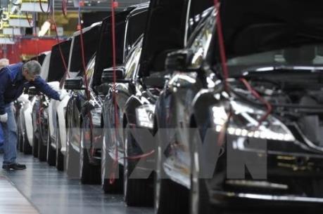 Quy định đấu giá hạn ngạch thuế quan nhập khẩu ô tô đã qua sử dụng theo CPTPP