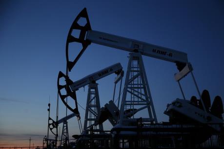 Iran: Việc Mỹ rút khỏi JCPOA không ảnh hưởng đến xuất khẩu dầu