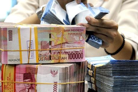 Indonesia hướng tới mục tiêu kinh tế tăng trưởng 5,4-5,8% năm 2019