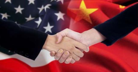 Trung Quốc không mong muốn căng thẳng thương mại với Mỹ