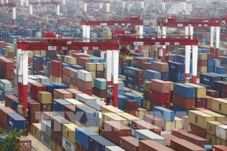 Chủ nghĩa bảo hộ thương mại của Mỹ gây hại cho kinh tế toàn cầu
