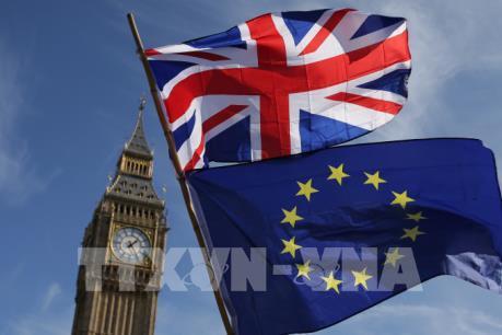 Những giả thuyết và kịch bản liên quan đến Brexit