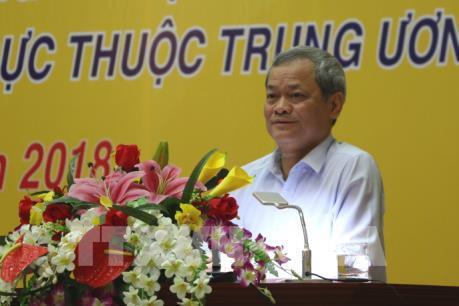 Bắc Ninh hỗ trợ kiến thức cho doanh nghiệp trong quản lý và sản xuất kinh doanh