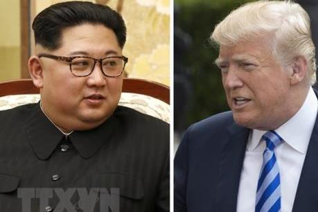 Nhà Trắng chưa có kế hoạch cho cuộc gặp thượng đỉnh Mỹ - Triều thứ hai