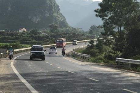 BOT Bắc Giang – Lạng Sơn bỏ một trạm thu phí, miễn giảm cho người dân trong bán kính 10 km