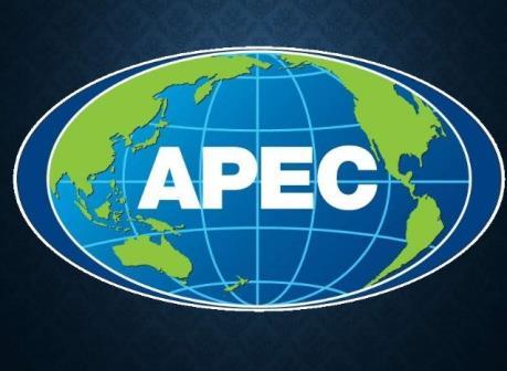 Các Bộ trưởng Thương mại APEC cam kết đấu tranh chống chủ nghĩa bảo hộ