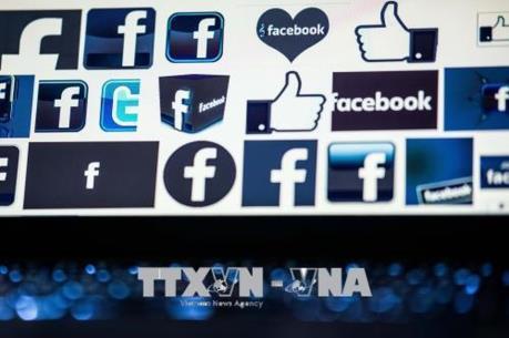 Google, Facebook bị cáo buộc vi phạm luật bảo vệ dữ liệu GDPR của EU