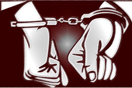 Bắt giữ người đàn ông 66 tuổi tình nghi gây ra loạt vụ cướp ngân hàng
