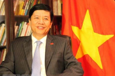 Chuyến thăm Nhật Bản của Chủ tịch nước Trần Đại Quang có ý nghĩa quan trọng