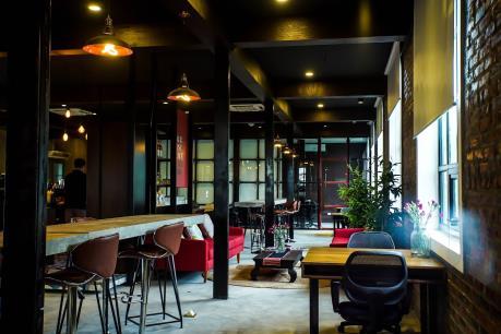 CBRE: Không gian làm việc chung tại Việt Nam có đà tăng trưởng mạnh