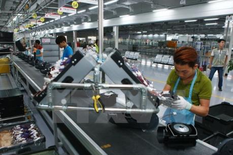 LG đẩy mạnh đầu tư vào lĩnh vực chế tạo người máy