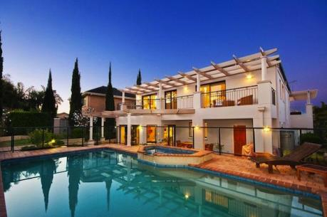 Đầu tư nước ngoài vào thị trường bất động sản Australia giảm mạnh