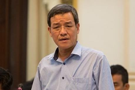 Thủ tướng ký quyết định kỷ luật khiển trách Chủ tịch UBND tỉnh Đồng Nai