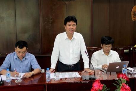 Kéo dài thời gian giữ chức vụ Thứ trưởng Bộ Y tế đối với ông Phạm Lê Tuấn