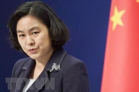 Trung Quốc cảnh báo đáp trả cứng rắn các chế tài thương mại của Mỹ