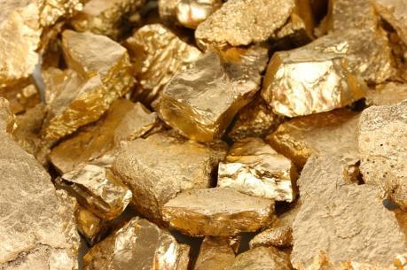 Thị trường vàng trong nước giao dịch ổn định