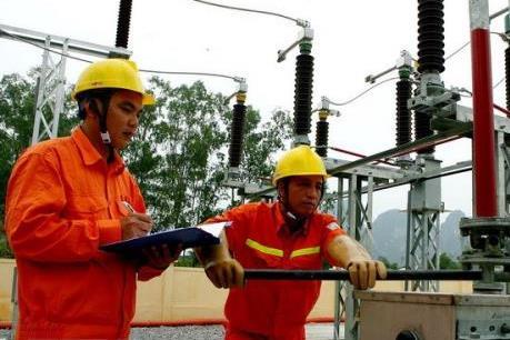 Hà Nội không để sự cố gián đoạn điện trong mùa thi 2018