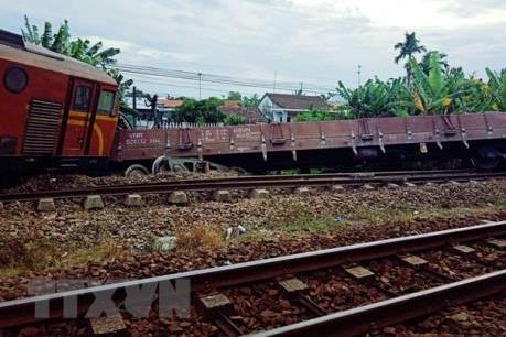Nhiều cán bộ bị kỷ luật, đình chỉ công tác sau những vụ tai nạn đường sắt