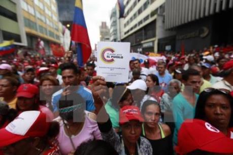 Thử thách kinh tế đối với Venezuela sau cuộc bầu cử (Phần 2)