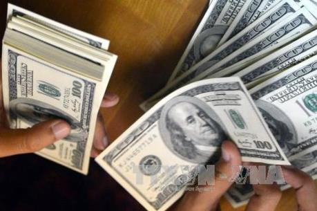 Đồng rupiah yếu liệu có kích thích xuất khẩu của Indonesia?