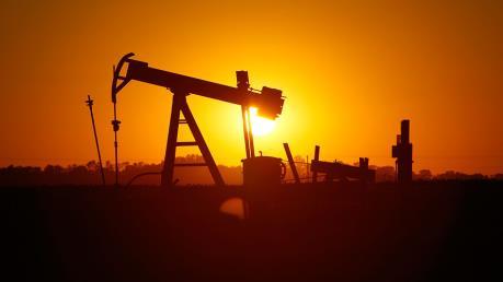 Washington đề nghị không chính thức OPEC tăng sản lượng dầu