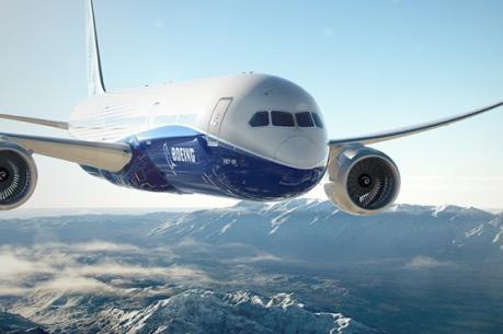 Các hãng hàng không sẽ cần thêm 9.130 máy bay thân rộng mới