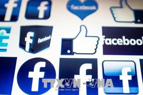 Facebook thừa nhận lỗi phần mềm ảnh hưởng đến 14 triệu người dùng