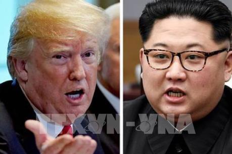 Thượng đỉnh Mỹ-Triều: Sự thiện chí có thể hóa giải các bất đồng?