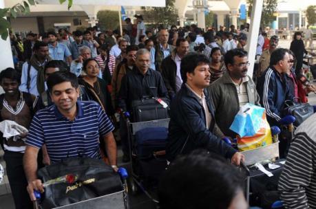 Indonesia sẽ thu hút 700.000 lượt du khách Ấn Độ trong năm 2018